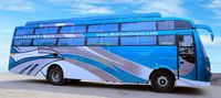 Cancellation Policy, Bus Ticket Cancellation Online - Dhariwal Travels
