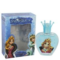 Snow Queen Winter Beauty by Disney Eau De Toilette Spray 1.7 oz Eau De Toilette Spray 1.7 oz $19.55