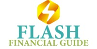Flash Financial Guide gives you the best info on how to buy stocks for beginners. Also, you can learn how to save money in the easiest ways. https://flashfinancialguide.com/