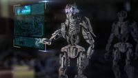 Will AI Cause The Destruction Of The Human Race?