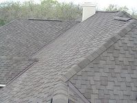 Roofing contractor company in Arlington
