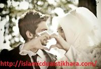 If you want to agree your parents for love marriage and you are looking for Wazifa For Love Marriage To Agree Parents then consult our specialist astrologer Molvi Raqim Khan ji and get Get Islamic Wazifa for Love Marriage in 21 Days and Agree Parents. For...