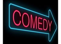 Activity Superstore Comedy Night Experience for Two 10184237 136 Advantage card points. A night of entertainment at a selection of top comedy clubs! Theres nothing like a really good laugh, so giggle your way through a comedy night at a great venue in the...