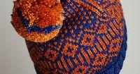 Ravelry: Schmur pattern by Sarah Jordan