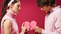 Do you want to control your wife by spells or want to get your wife permanently than contact our love back spells specialist guruji who will give you spells to get your wife back or spells for controlling her. For more info visit us @ http://lovebackspell...