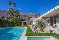 cn image 1.size.palm-springs-california-estate-01-exterior-pool-area.jpg