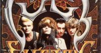 the cult band | The Cult :: Best 80s band :: Music :: Entertainment :: MakeFive