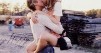 7 things you didn't know about kissing..haha this is good.