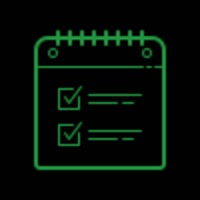 Green gear icons planner.png Green Gear Transmissioni Srl Have multiples Icons.