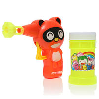 Promotional toys are loved by all ages of children. These toys are made from high quality material and safe to be used by children of small ages. They are useful in educating children about various things in a fun way.  https://www.papachina.com/custom-...