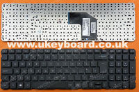 100% High Quality HP Pavilion g6-2105sa Laptop Keyboard   Specification: Layout: UK Letter: English Regulatory Approval: CE, UL Condition: Original and Brand New Remark: Ribbon cable included Color: Black Condition: New, 6 months Warranty! R...
