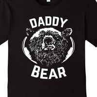 Papa bear shirt father's day new papa t-shirt Daddy tee - Daddy Bear funny dad Shirt gift for Men, papa bear t-shirt, papa bear t-shirt $23.99