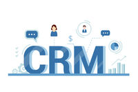 DFSM Consulting provides a Microsoft Dynamics CRM solution to create meaningful, sales, productive relationships, with your clients, office 365, app source. We are dynamics 365 partners who are always available for you to consult you. For more information...