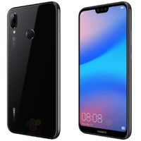 Huawei P20 Lite Android smartphone price in Pakistan Rs: Coming Soon (Expected Rs: 36,999). Announced March 2018. 5.84-Inch display, HiSilicon Kirin 659 chipset, Dual: 16 MP + 2 MP primary camera, 16 MP front camera, 3000 mAh battery, 4 GB RAM, 12...