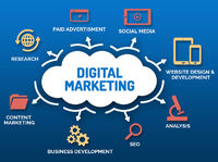 Digital Marketing Agency from India that offers 360 degree Digital Marketing services like SEO, PPC, SMO, ORM & Design Development. OCSBOX is the top SEO company in INDIA. Visit today or call us: +91-7303703003 https://ocsbox.com