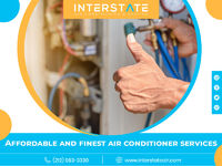 Affordable and finest air conditioner services.jpg