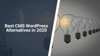 In our post, we would like to offer you some great alternatives in the CMS industry that can pique your interest. Here are the top fifteen best CMS WordPress alternatives that you can opt for.
