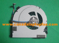 100% High Quality HP Pavilion 15-P050CA Laptop CPU Fan