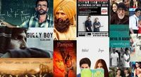 Free Movies Download Online at HD Moviescounter full free .Watch and Download latest Movies Counter Bollywood in super fast buffering speed. https://moviescounter.pro/download/bollywood-movie/
