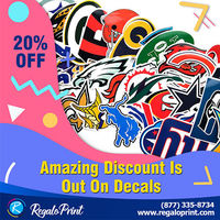 Amazing Discount of 20% Is Out On Decals.jpg