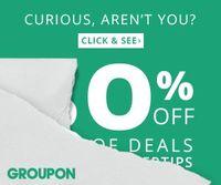 groupon uae coupon code