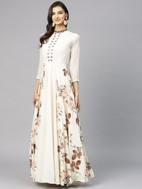 Long kurti for girls �'�5555.00