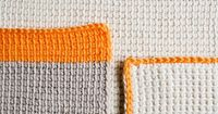The Purl Bee - the purl bee