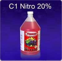 Torco RC Nitro Fuel 20% Car and Truck $42.00