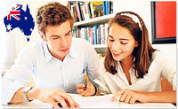 Management assignment requires special dedication to executing it. We at GotoAssignmentHelp cater to your every need at affordable prices.  for more details Visit https://www.gotoassignmenthelp.com/assignment-help/management/write-my-management-assignmen...