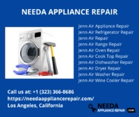 We recommend not to wait until the day before a special meal if you know your oven, range, or microwave needs some work, as these are the items that we tend to be busy servicing during the holidays. Needa Appliance Repair's professional team of tech...