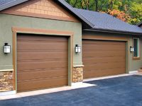 When we talk about garage door and its installation, repair and replacement, the name that often comes to our mind is Garage Door Mart Inc. of Darien. A local garage door company providing door service and parts boasts of wide experience and greater custo...