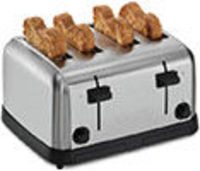 Online Electric Toaster Price