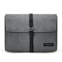 "Messenger Style Laptop Bag for MacBook Pro 13"" & Microsoft Surface Pro $39.99"