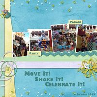 Move It Shake It Celebrate It Parade - Page 9 - MouseScrappers.com