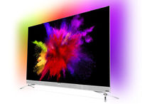Oled TV Installs.jpg  4K Distribution Systems-min.jpg If you have TV Aerials problems or need a satellite installation inquiries regarding a Sky, Sky HD, Freeview, Freesat or multi-room system, call our experienced team for polite and friendly advice t...