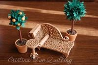 FunQuilling by Cristina