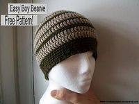Crochet-easy-boy-beanie-free-pattern-jpg small2