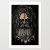 https://society6.com/product/aghori-monk print?sku=s6-11883526p4a1v3#