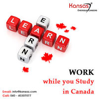 Work while you Study in Canada.jpg