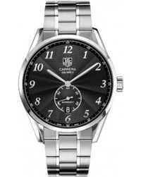 Replica TAG Heuer Carrera Watches Sale