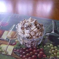Chicken Salad with Bacon and Dates Allrecipes.com