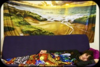 Third Eye Tapestries, Inc Provides Best Quality Wall Tapestries