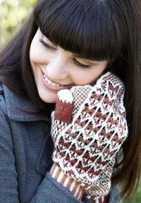 knitting patterns, knit patterns and fox pattern.