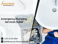 plumbing-services.png