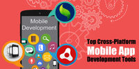 There is a reason why cross-platform mobile app development is in demand these days, and has been so for quite a while is the observed increase in demand
