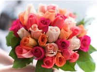 Send birthday flower bouquet online to surprise someone on events like birthday from www.withlovenregards.com Flowers are the most exquisite gift on a occasion like Birthday. Sending Online flower bouquet makes this occasion more special.