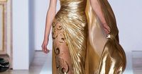 Zuhair Murad, Spring 2013 Couture
