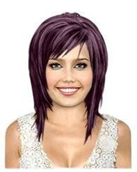 Hair Color Ideas Hair Colors And Edgy Hair Colors Hair Tips Juxtapost