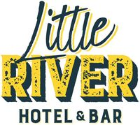 Plan your daycation vacation trip from Christchurch to Akaroa & Enjoy a little time out to relax in Little River Hotel. Find Comfortable Rooms, Delicious Food, Drink and much more.