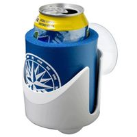 Attwood Drink Holder w/Can Cooler $8.45